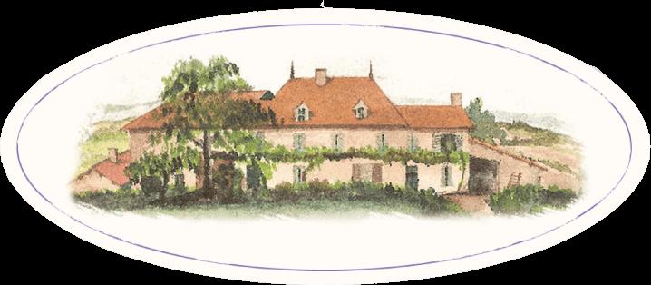 Landhaus Sommerfrische Fraîcheur d'été